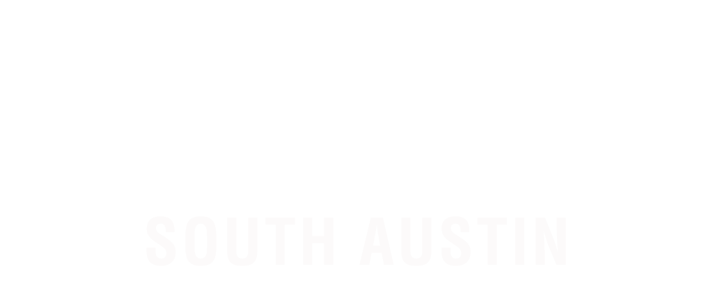 Total Fitness kickboxing - South Austin