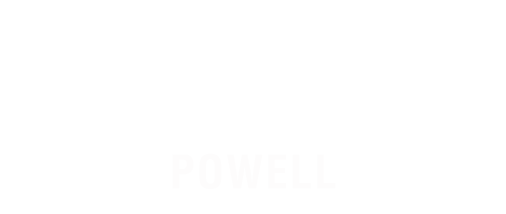 Total Fitness Kickboxing - Powell